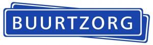 buurtzorg_logo